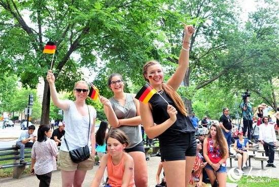 德国人民.jpg