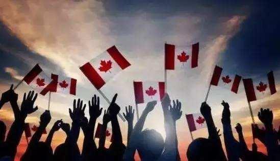 加拿大移民职业分类表0,A,B,C,D类职业代码对照表