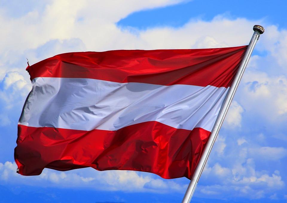 austria-3045568_960_720.jpg
