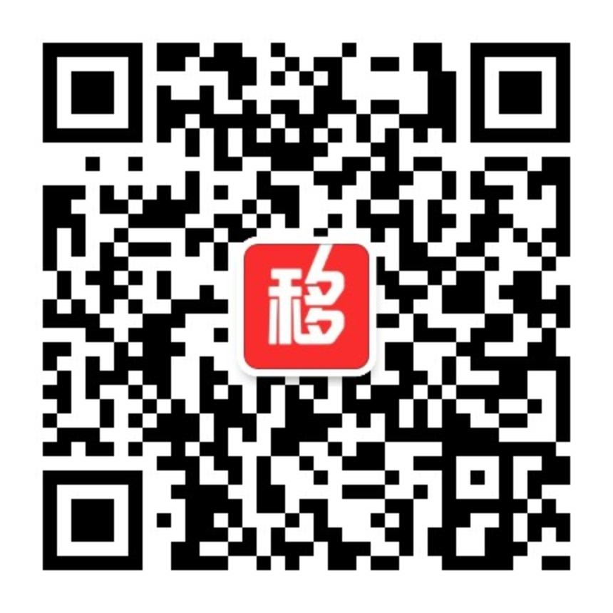 qrcode_for_gh_a36771a00745_860.jpg
