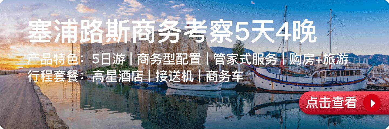 项目详情链接-copy-18.png