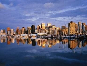 加拿大3。5.jpg